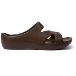 Dolphin Cioccolato